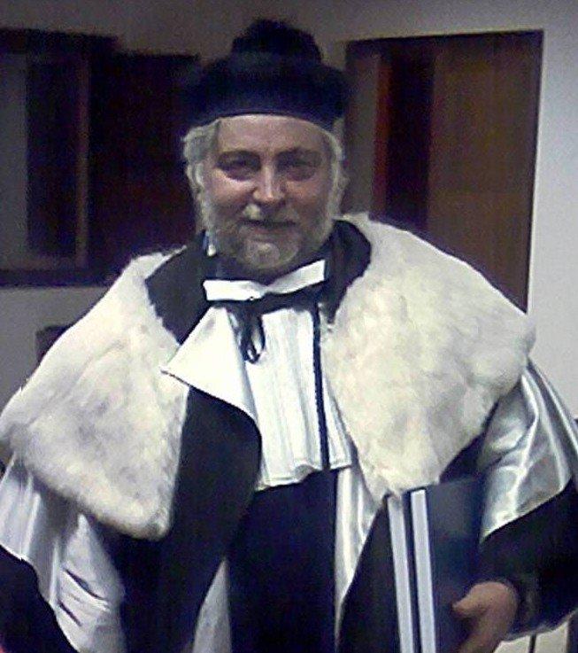 EMILIO LASTRUCCI